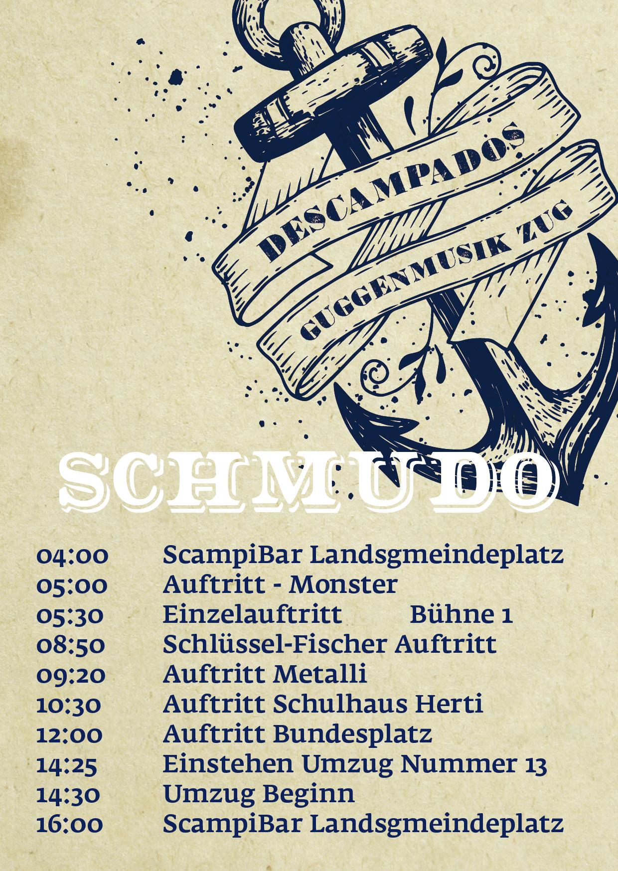 scampis_programm_schmudo